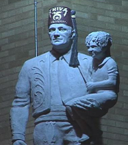 Shriner's Creed