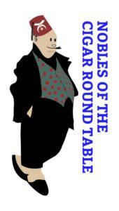 Khiva-Shrine Man-Revision_Page_1